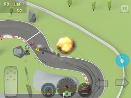 Full Drift Racing