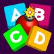 ABCD para PC Windows