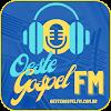 Rádio Oeste Gospel FM