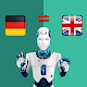Download German-English Translator For PC Windows and Mac