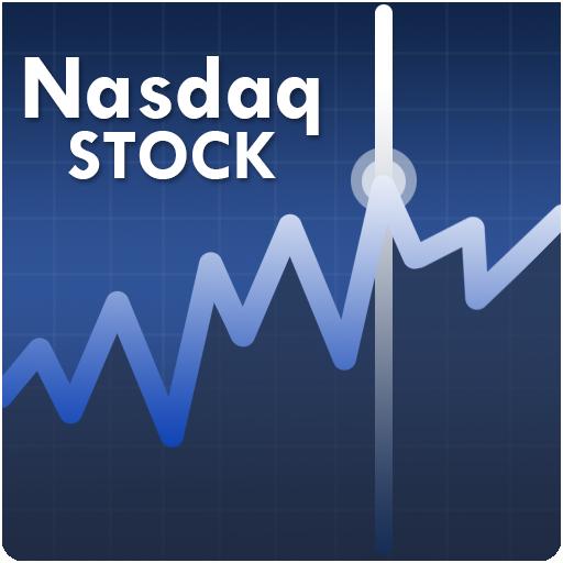Baixar NASDAQ Live Stock Market