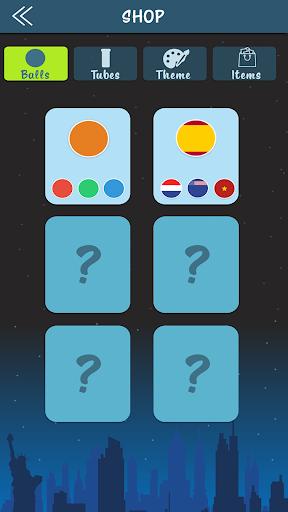 Sorter It Puzzle 1.0.4 screenshots 16