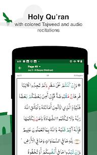 Muslim Pro (MOD, Premium Unlocked) 3