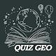 QUIZ GEO - Capitales, Pays, Drapeaux du monde para PC Windows