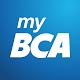 myBCA para PC Windows