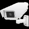 Camviewer IP Cam Suite icon