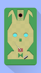 Monogolf Screenshot