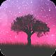 Dream Night Wallpaper Download on Windows