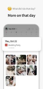 TimeBlocks Mod Apk-Calendar/Todo/Note (Premium /Paid Features Unlocked) 8