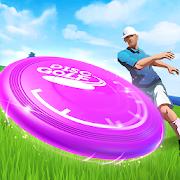 Disc Golf Rival