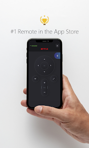 ControlPC  Remote for For Pc (2020) – Free Download For Windows 10, 8, 7 1