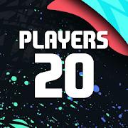 Player Potentials 20