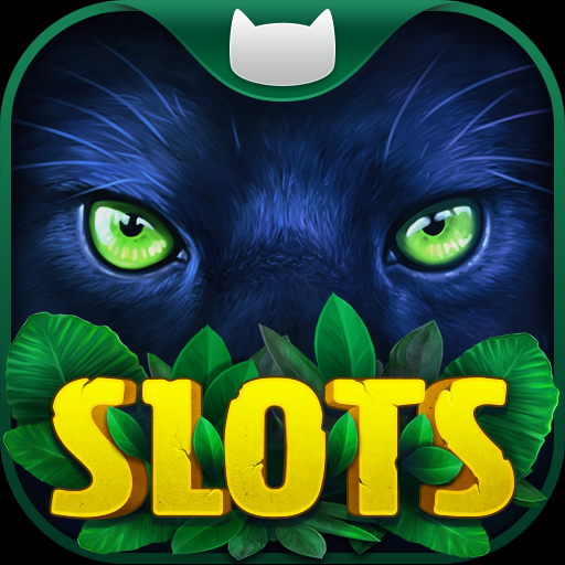 Casino Games Free For Free - Online Casino: Online Games For You Slot