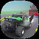 Towing Race 3D!! para PC Windows