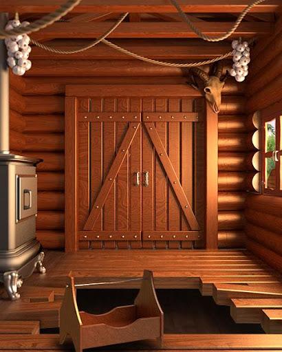 100 Doors Challenge  screenshots 10