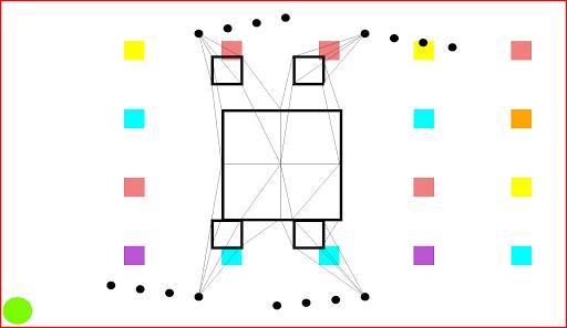 loc-nar 3d screenshot 3