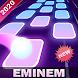 Eminem Hop : Kpop Music - Androidアプリ