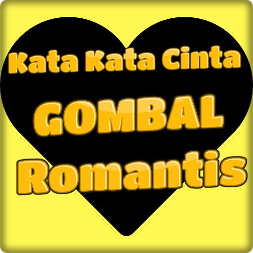 Kata Kata Cinta Gombal Romantis Android Applications Appagg