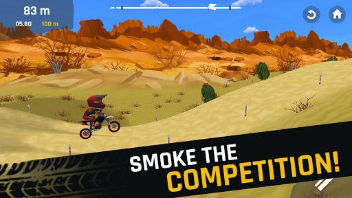 MXGP Motocross Rush 1.2.2 de.gamequotes.net 5