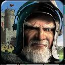 Stronghold Kingdoms: Castle Sim