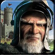 Stronghold Kingdoms: Castle Sim For PC (Windows & MAC)
