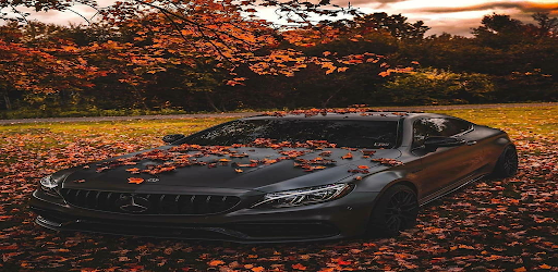 صور سيارات 2021 APK 0