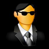 icono Hide My IP