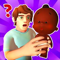Affairs 3D: Silly Secrets