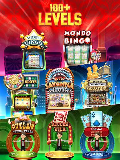 GSN Grand Casino u2013 Play Free Slot Machines Online  screenshots 7