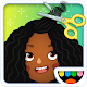 Toca Hair Salon 3 Apk