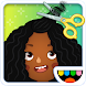 Toca Hair Salon 3 - 有料人気アプリ Android