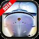 Ship Simulator 3D : 2018