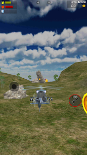 Cap Hook : war 3D Hack for iOS and Android 1