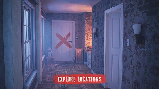 Spotlight X: Room Escape 2.25.1 Screenshots 2