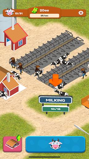 Milk Inc. screenshots 6