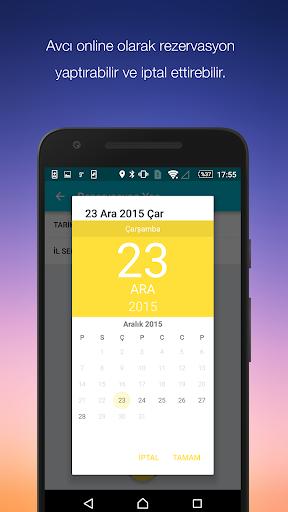 Ava Avcu0131  Screenshots 4