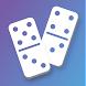 楽しいドミノ:完全無料でドミノを楽しもう!脳トレ&暇つぶし - Androidアプリ