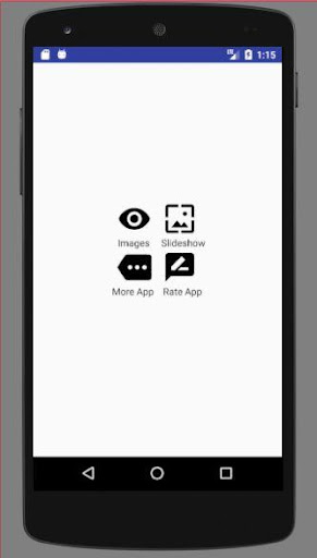 Simple Mehndi Designs 2021 1.1.3 screenshots 1