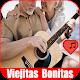 com.themasterapp.musicaviejitasperobonitas