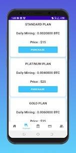 BTC Cloud (Paid) 4