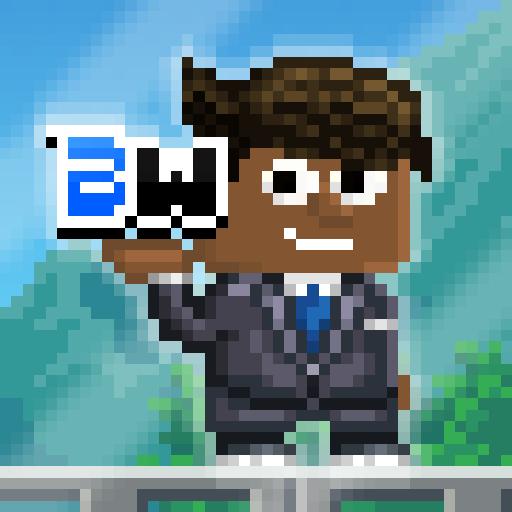 Breaworlds