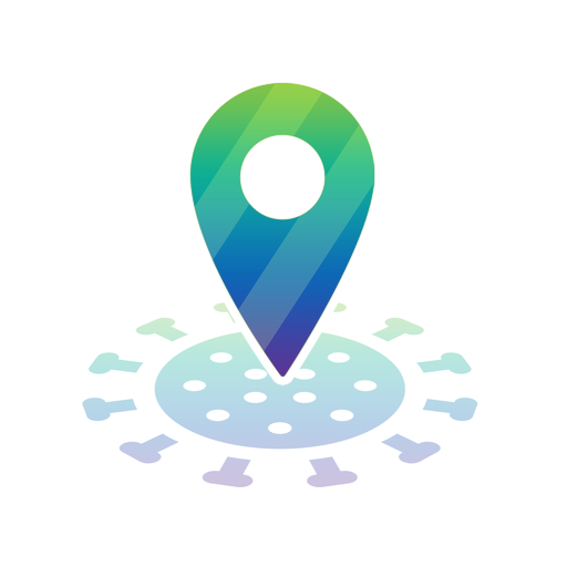 Corona Map APK