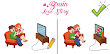How to Download and Play Brain Love Story - Brain Puzzle Games on PC, for free!