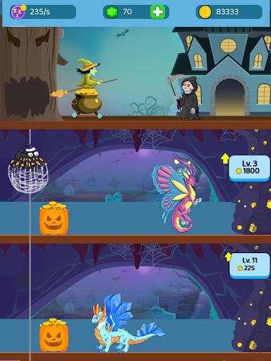 Halloween World apkdebit screenshots 2