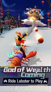 Racing Smash 3D 1.0.27