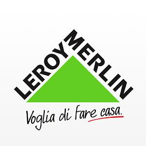 Leroy Merlin  Casa e giardino