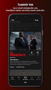 Netflix MOD APK 5