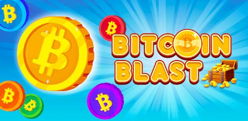 """Įsigykite """"Bitcoin Billionaire Tycoon"""" – """"Microsoft Store"""", lt-LT"""