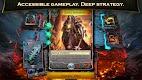 screenshot of Order & Chaos Duels