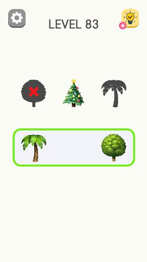 Emoji Puzzle: Emoji Match & Emoji Connect  screenshots 6